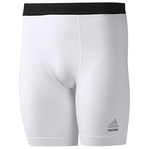 image: adidas Techfit Dig Short Tights X48149