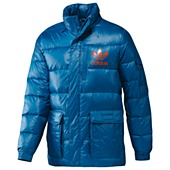 image: adidas Down Jacket X51377