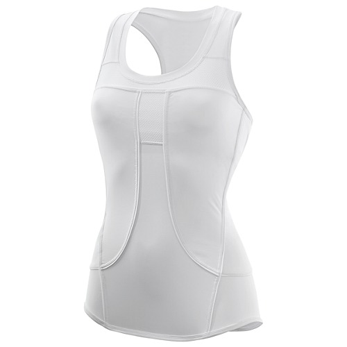 image: adidas Run Performance Tank X51644