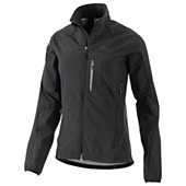 image: adidas Terrex Swift Soft Shell Jacket X53636