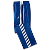 image: adidas Youth 8-20 Firebird Track Pants X54120