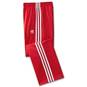 image: adidas Youth 8-20 Firebird Track Pants X54121