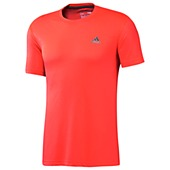 image: adidas Clima Ultimate Short Sleeve Tee X54215