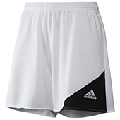 image: adidas Striker 13 Shorts X57975