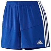 image: adidas Campeon 13 Shorts X58313