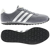 image: adidas V Racer Shoes X73531