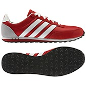 image: adidas V Racer Shoes X73535