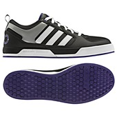 image: adidas BBNEO Lite Low Shoes X73661