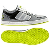 image: adidas BBNEO Lite Low Shoes X73662