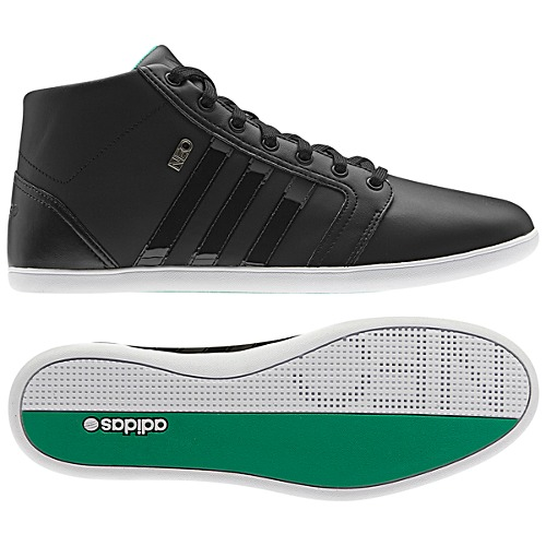 image: adidas CONEO D Slim Mid Shoes X73866