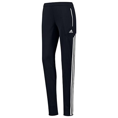 image: adidas Condivo 12 Training Pants Z04010