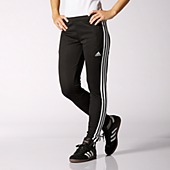 image: adidas Tiro 13 Training Pants Z05735