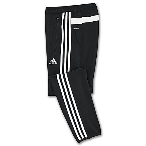 image: adidas Tiro 13 Training Pants Z05763