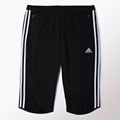 image: adidas Tiro 13 Three-Quarter Pants Z05789