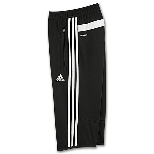 image: adidas Tiro 13 Three-Quarter Pants Z05794