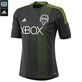 image: adidas Sounders Away Replica Jersey Z06864