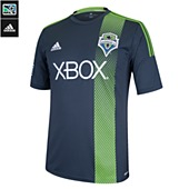 image: adidas Sounders Away Replica Jersey Z06867