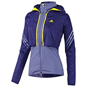 image: adidas Supernova Adjustable Jacket Z08396