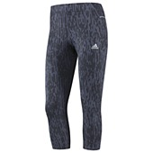 image: adidas Sequencials Three-Quarter Tights Z08523