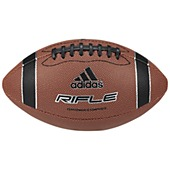 image: adidas Rifle Composite Peewee Football Z08559