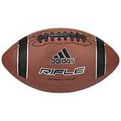 image: adidas Rifle Composite Junior Football Z08568