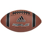 image: adidas Rifle Composite Youth Football Z08569