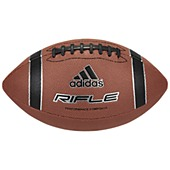 image: adidas Rifle Composite Football Z08574