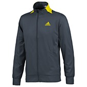 image: adidas Barricade Warm-Up Top Z08950