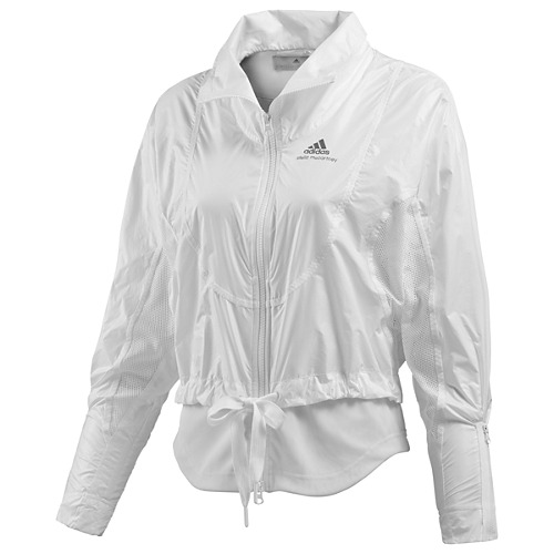 image: adidas Barricade Warm-Up Jacket Z09514