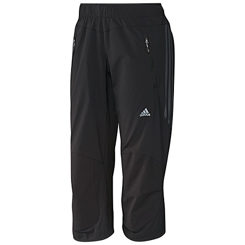 image: adidas Terrex Multi Three-Quarter Pants Z09939