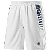image: adidas Roland Garros On-Court Bermuda Shorts Z09942