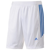 image: adidas Predator Training Shorts Z10045