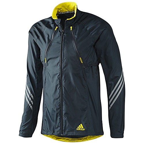 image: adidas Supernova Adjustable Jacket Z10131