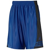 image: adidas No Look Shorts Z10138