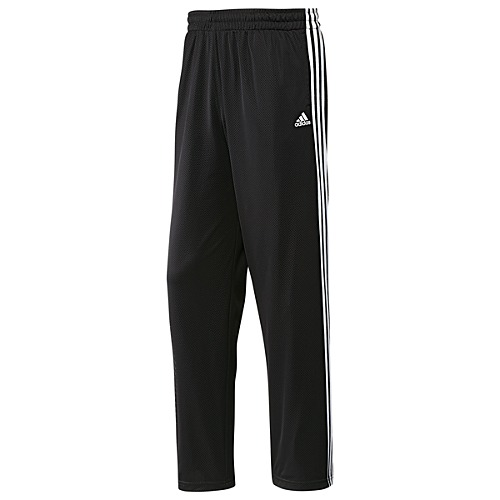 image: adidas Double Up 2.0 Pants Z10421