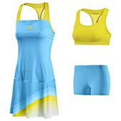 image: adidas adizero Dress Z11400