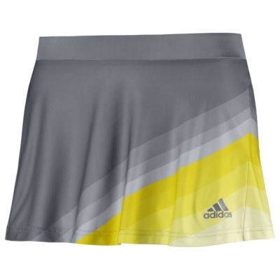 adidas Adizero Spring Season Skort For Women