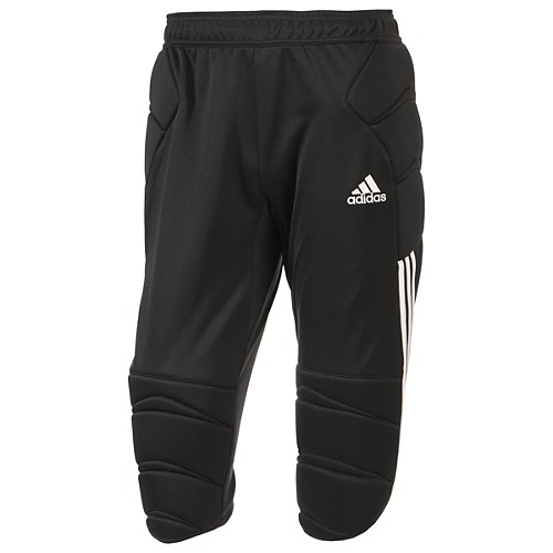 image: adidas Tierro 13 Goalkeeper Three-Quarter Pants Z11475