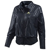image: adidas Barricade Warm-Up Jacket Z15490