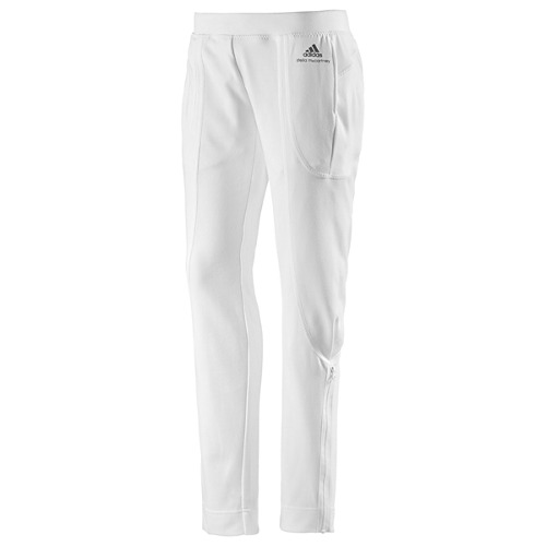 image: adidas Barricade Warm-Up Pants Z15491