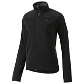 image: adidas Hiking/Trekking 1-Side Fleece Jacket Z18386