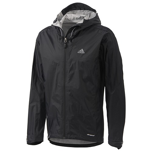 image: adidas Terrex Swift Light 2.5-Layer CP Jacket Z18620