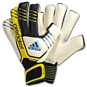 image: adidas Predator Fingersave Allround Gloves Z19129