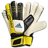 image: adidas Predator Fingersave Replique Gloves Z19130