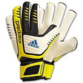 image: adidas Predator Competition Gloves Z19134