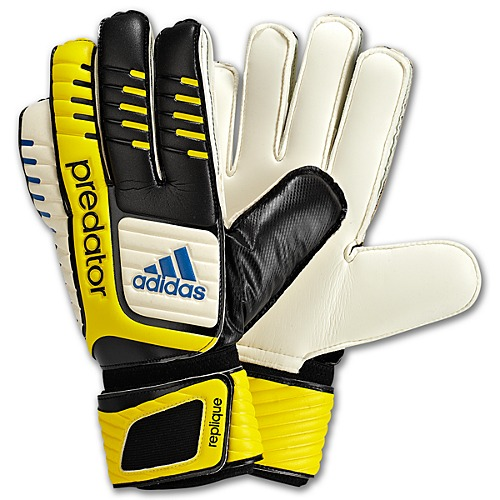 image: adidas Predator Replique Gloves Z19136
