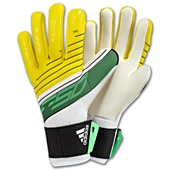 image: adidas F50 Pro Goalkeeper Gloves Z19155