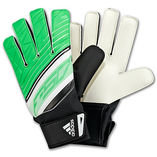 image: adidas F50 Training Goalkeeping Gloves Z19157
