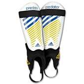image: adidas Predator Club Shin Guards Z19173