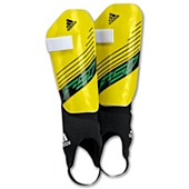 image: adidas F50 Replique Shin Guards Z19184
